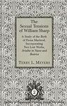 "The Sexual Tensions of William Sharp: A Study of the Birth of Fiona Macleod, Incorporating Two Lost Works, ""Ariadne in Naxos"" and ""Beatrice"" by Terry L. Meyers"