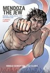 Mendoza the Jew: Boxing, Manliness and Nationalism