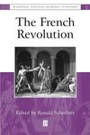 The French Revolution: The Essential Readings by Ronald Schechter