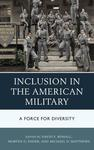 Fighting to Belong: Asian American Military Service and American Citizenship by Deenesh Sohoni