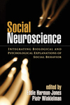 Social Cognitive Neuroscience of Person Perception: A Selective Review Focused on the Event-Related Brain Potential.