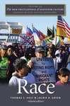 Racial Terror and Citizenship