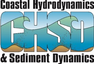 Coastal Hydrodynamics and Sediment Dynamics (CHSD)