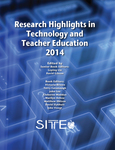 The Construct is in the Eye of the Beholder:  School Districts' Appropriations and Reconceptualizations of TPACK