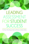 Tenet two: Commit to student learning as a primary focus