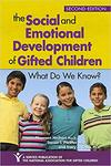 Gifted Children and Peer Relationships by Jennifer Riedl Cross