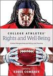 Looking underneath the helmet: Understanding the academic expectations of African American male college athletes