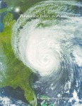Effects of Hurricanes on Atlantic Croaker (Micropogonias undulatus) Recruitment to Chesapeake Bay