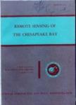 Engineering Works and the Tidal Chesapeake by William J. Hargis Jr.