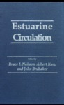 The Response of Estuarine Circulation to Local Wind Events by K. P. Kiley and C. S. Welch