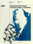 Distribution and Abundance of Submerged Aquatic Vegetation in Chesapeake Bay by Robert J. Orth and Kenneth A. Moore