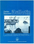 Marine Resource Bulletin Vol. 13, No. 1 by Virginia Sea Grant and Virginia Institute of Marine Science