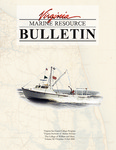 Marine Resource Bulletin Vol. 38, No. 1