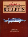 Marine Resource Bulletin Vol. 39, No. 2