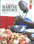 Marine Resource Bulletin Vol. 40, No. 1