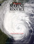 Marine Resource Bulletin Vol. 41, No. 1