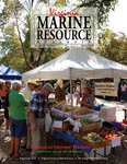 Marine Resource Bulletin Vol. 42, No. 1 by Virginia Sea Grant and Virginia Institute of Marine Science