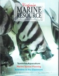 Marine Resource Bulletin Vol. 42, No. 2