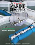 Marine Resource Bulletin Vol. 43, No. 1 by Virginia Sea Grant and Virginia Institute of Marine Science
