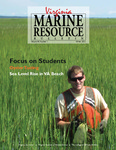 Marine Resource Bulletin Vol. 44, No. 1
