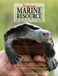 Marine Resource Bulletin Vol. 44, No. 2